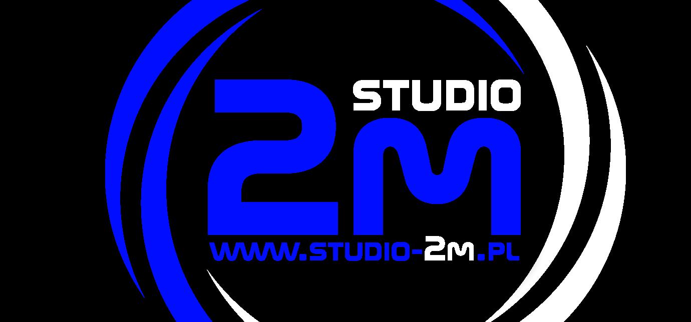 studio-2m.pl